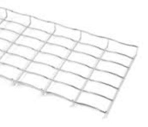An image of Eaton nra27ucbk150zp rack accessory