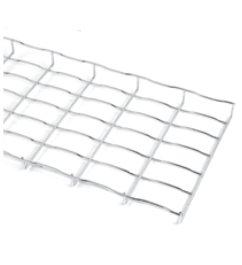 An image of Eaton nra22ucbk300zp rack accessory