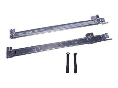 An image of Dell 770-bbjj rack accessory