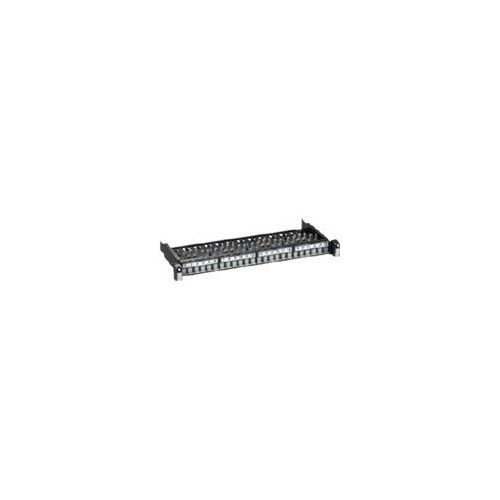An image of APC actassi 19-c patch panel slidin