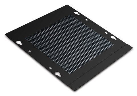 An image of APC ar8573 rack accessory