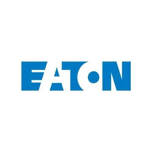 An image of Eaton pw single zu parallel set