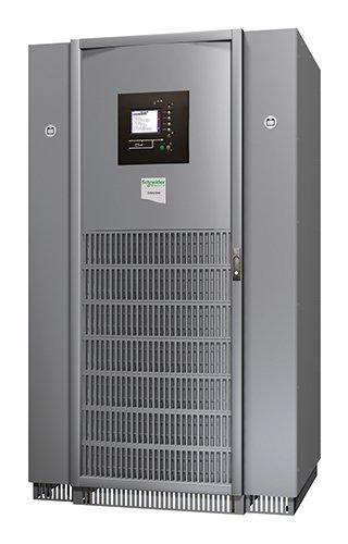 An image of APC MGE Galaxy 5500 40kVA Online 400V (UPS)
