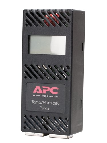 An image of APC ap9520th power supply unit