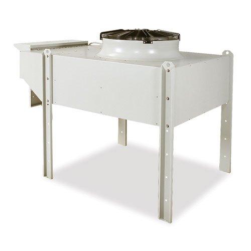 An image of APC condenser 1 fan