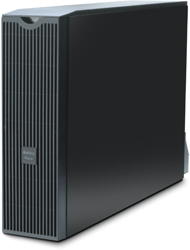 An image of APC Smart-UPS RT 192V EBM