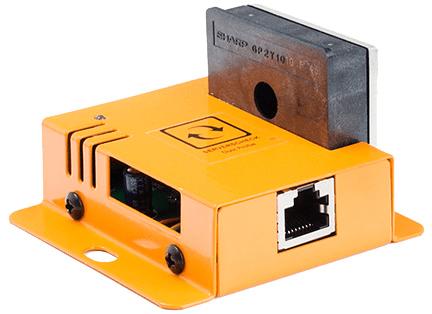 An image of ServersCheck Dust Sensor Probe