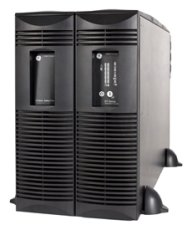 An image of ABB GT Series 10kVA Online 230V (UPS)