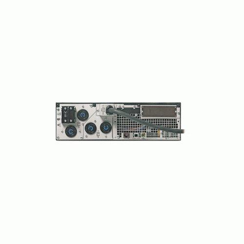 An image of APC Smart-UPS RT 3000va