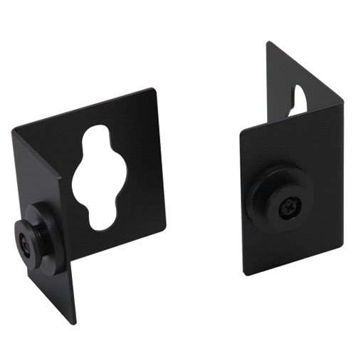 An image of Tripp lite bracket accessory - enables vertical pdu installation with rear-facin...