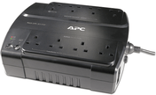 APC BE5500UK UPS from Critical Power Sup