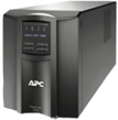 APC Smart UPS 1000 LCD Single Phase  fro