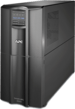 APC Smart UPS Tower SMT3000I front Netwo