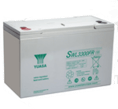 Yuasa SWL Battery 2250FR from Critical P