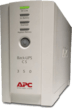 APC Backups BK350EI front from Critical