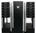 MegaV2 Uninterruptible Power Supplies us
