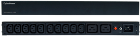 PDU20BHVIEC12Ra_02b from Critical Power