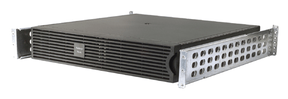 APC SURT48XLBP Front from Critical Power