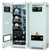Ecostab Three Phase Voltage Optimiser