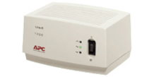 LE1200Ifrom Critical Power Supplies prov