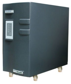 Power Lan Green 5kVA UPS Single Phase Ch
