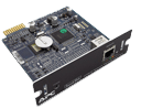APC Network Card  for mission applicatio