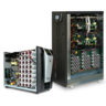 Critical Power Supplies - Show supercapups