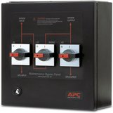 Critical Power Supplies - Image carousel 1698456 1606986553