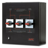 Critical Power Supplies - Image carousel 1698461 1606986556
