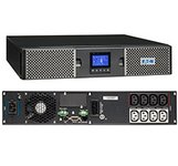 Critical Power Supplies - Eaton 9px 1kva double-conversion (on