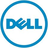 Critical Power Supplies - Dell 1y car - 1y ps nbd, venue 8 pro