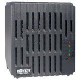 Critical Power Supplies - Tripp lite 2000w 230v avr line condi