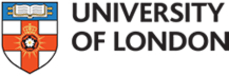 Critical Power Supplies - University of London