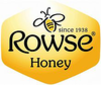 Critical Power Supplies - Rowse Honey