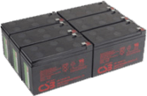 Critical Power Supplies - Product box 32567 1500036357