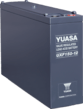 Critical Power Supplies - Yuasa Battery UXF150-12 Telecom batttery