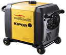 Critical Power Supplies - Kaipor IG 3000 Digital Generator Silent