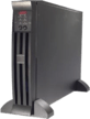 Critical Power Supplies - APC Smarts UPS 1500VA XLI Tower UPS  for