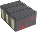 Critical Power Supplies - Product box 34652 1500036357