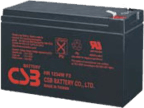 Critical Power Supplies - Product box 34658 1500036357