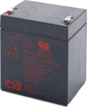 Critical Power Supplies - Product box 34665 1500036357