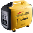 Critical Power Supplies - Kaipor IG 2600 Digital Generator portabl