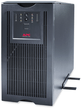 Critical Power Supplies - APC SUA5000RMI5U UPS Tower from Critical