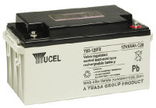 Critical Power Supplies - Product box 35149 1500036357