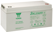 Critical Power Supplies - SWL2250FR Battery from Critical Power Su