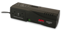 Critical Power Supplies - APC BE325-UK  from Critical Power Suppli