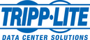 Critical Power Supplies - Tripp Lite Logo