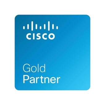 Critical Power Supplies - Cisco Waas Enterprise License For Sr