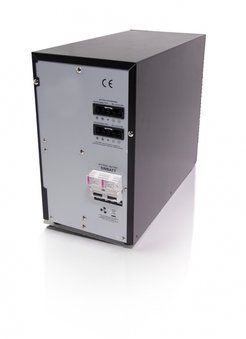Critical Power Supplies - Bb-sep-72-m1-rear-1485860497-312