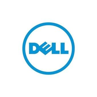 Critical Power Supplies - Dell NETVAULT BACKUP PLUGIN FOR SYBA